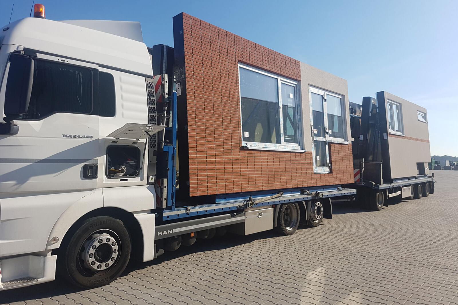deel_op_vrachtauto.jpg